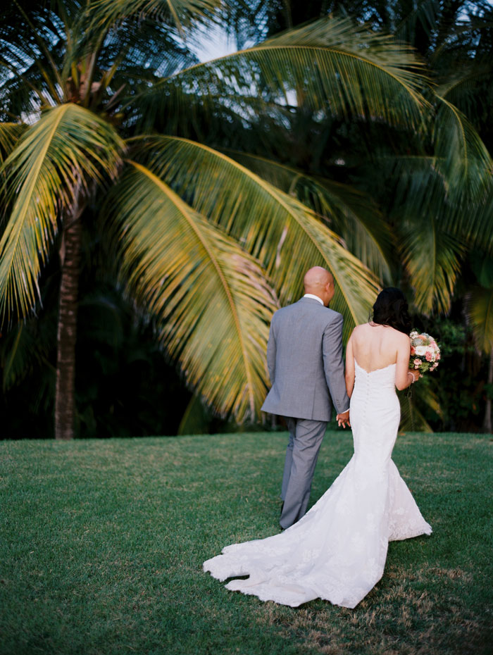 sayulita-wedding-villa-del-oso-beach-inspiration0026