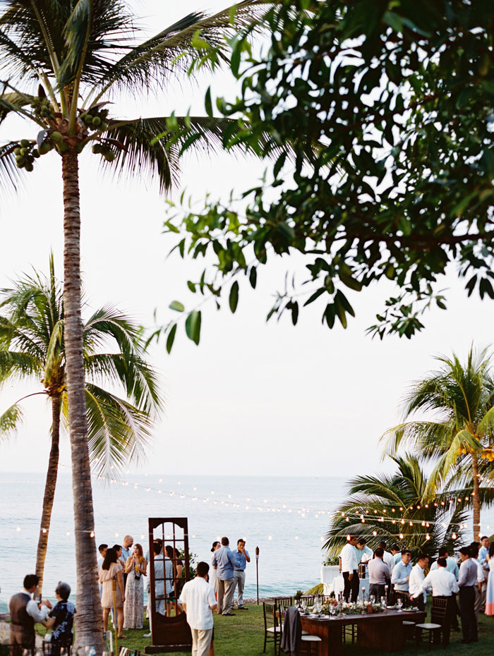 sayulita-wedding-villa-del-oso-beach-inspiration0029