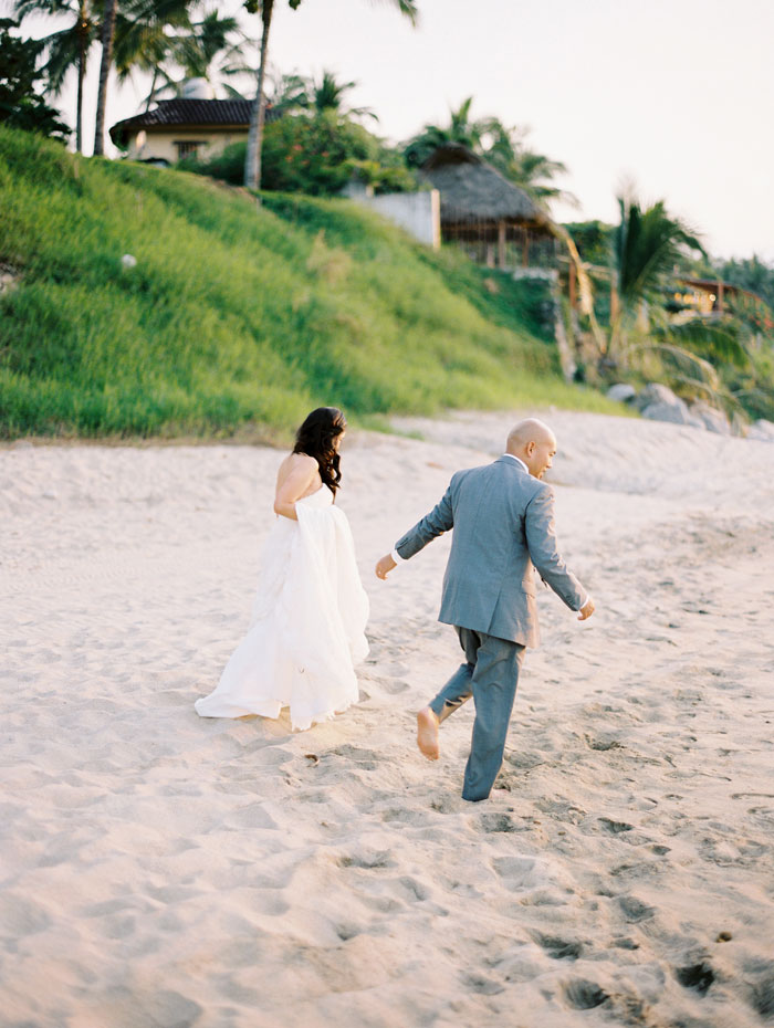 sayulita-wedding-villa-del-oso-beach-inspiration0030