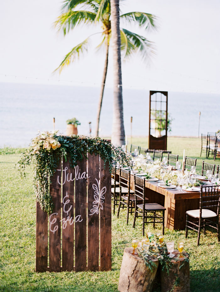 sayulita-wedding-villa-del-oso-beach-inspiration0033