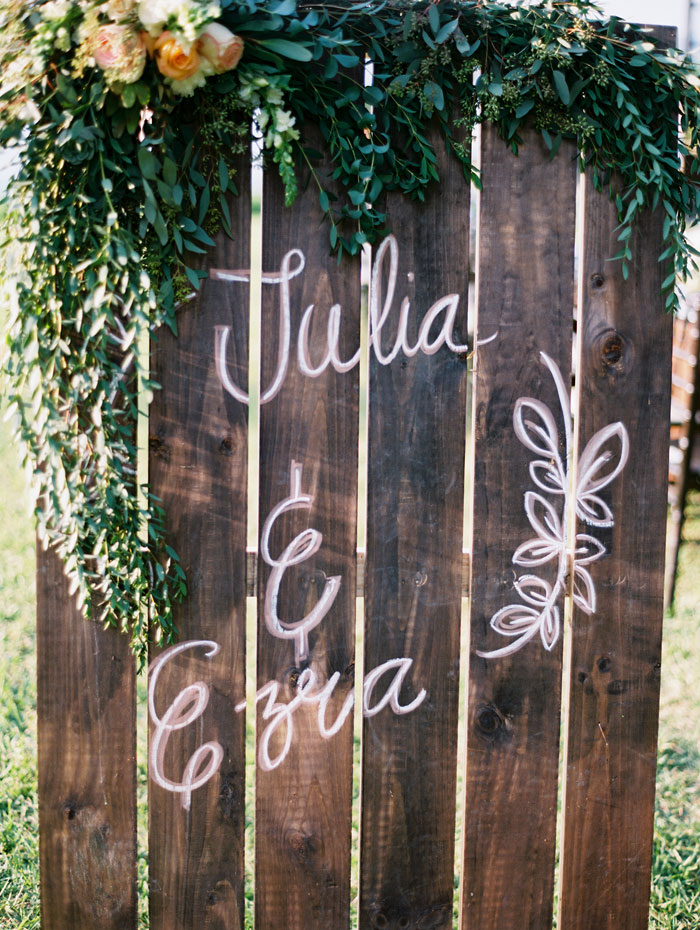 sayulita-wedding-villa-del-oso-beach-inspiration0034