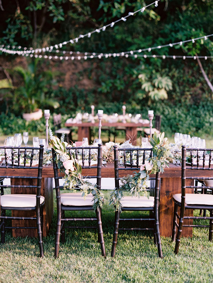 sayulita-wedding-villa-del-oso-beach-inspiration0039