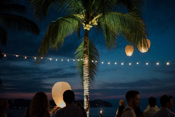 sayulita-wedding-villa-del-oso-beach-inspiration0043