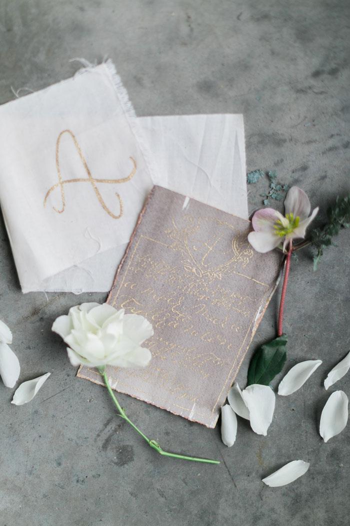 still-life-masterpieces-wedding-inspiration0003