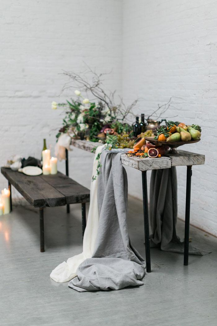 still-life-masterpieces-wedding-inspiration0005