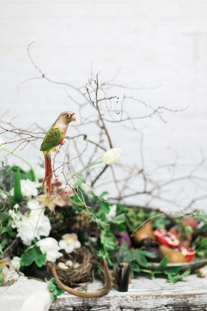 still-life-masterpieces-wedding-inspiration0014