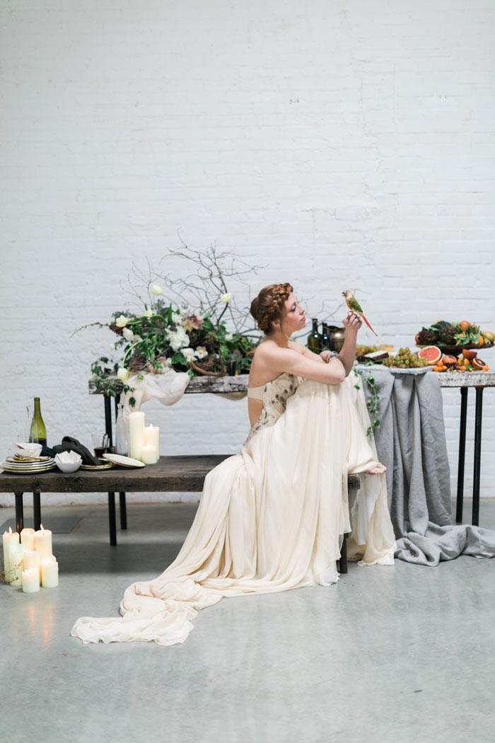still-life-masterpieces-wedding-inspiration0015