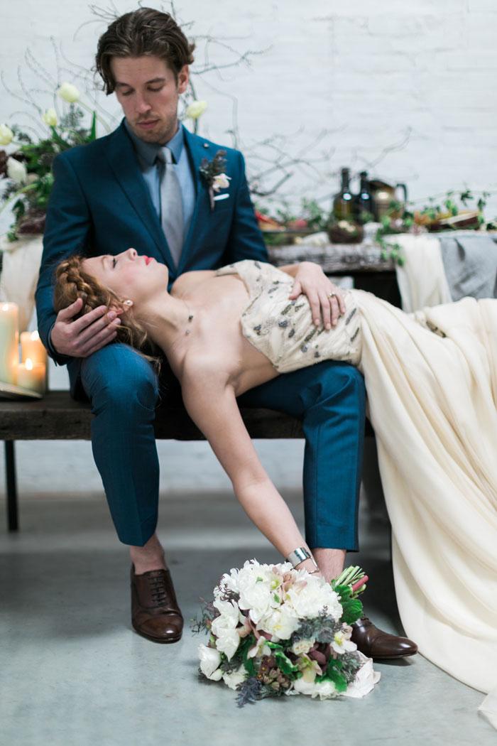 still-life-masterpieces-wedding-inspiration0018