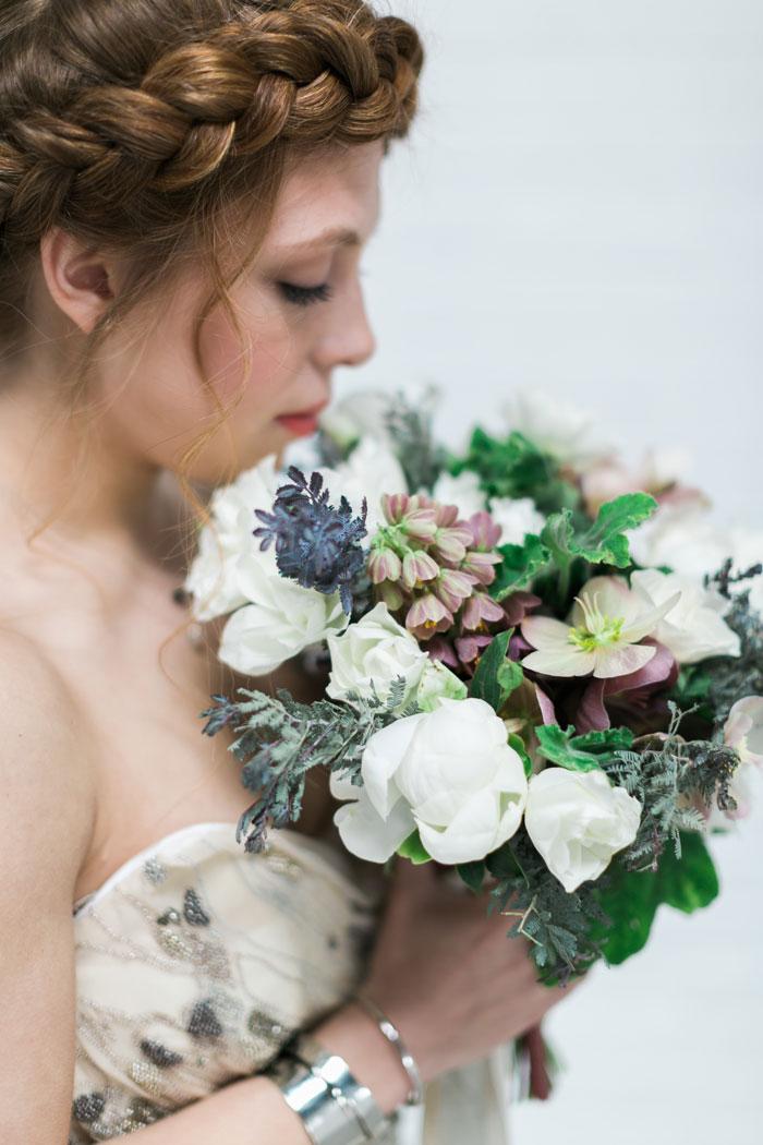 still-life-masterpieces-wedding-inspiration0020