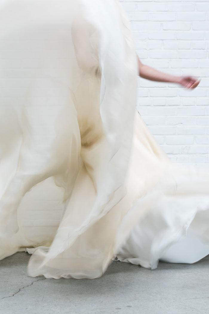 still-life-masterpieces-wedding-inspiration0021