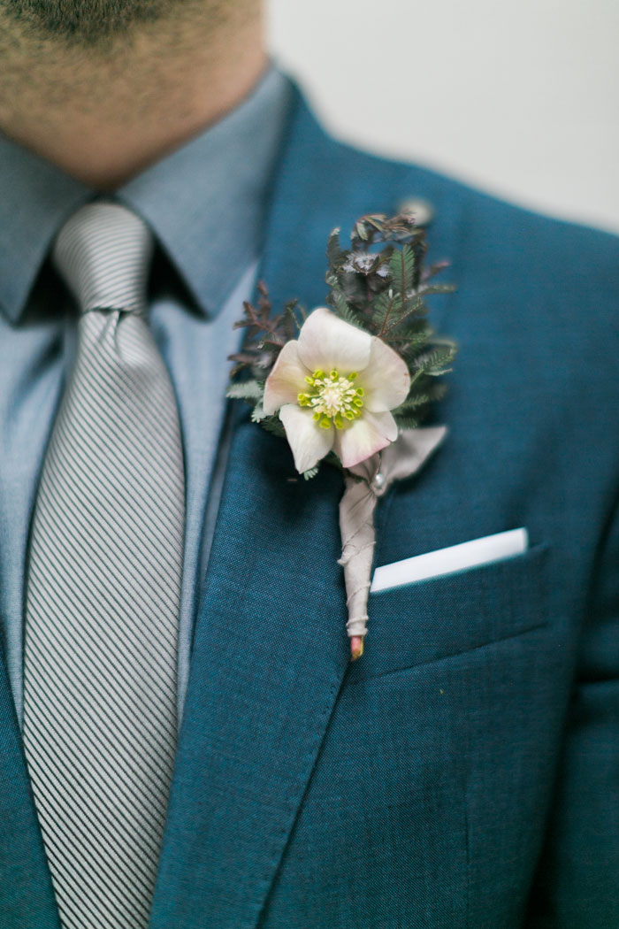 still-life-masterpieces-wedding-inspiration0022