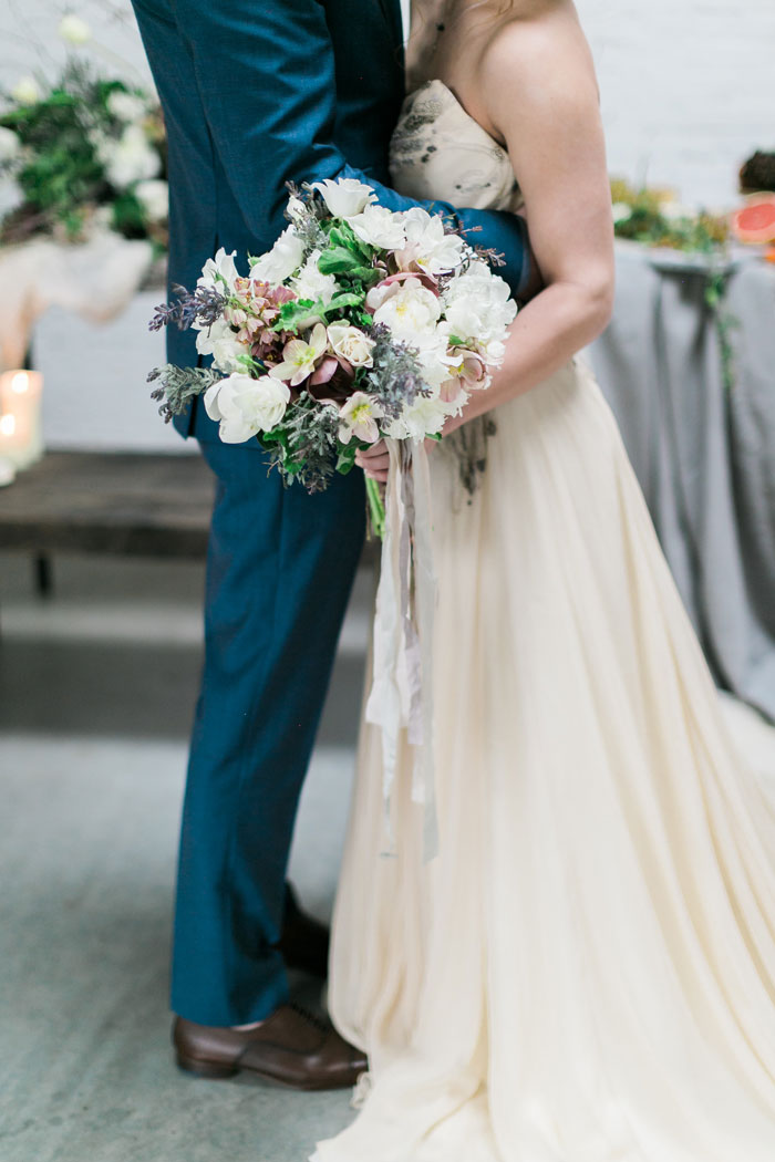 still-life-masterpieces-wedding-inspiration0024