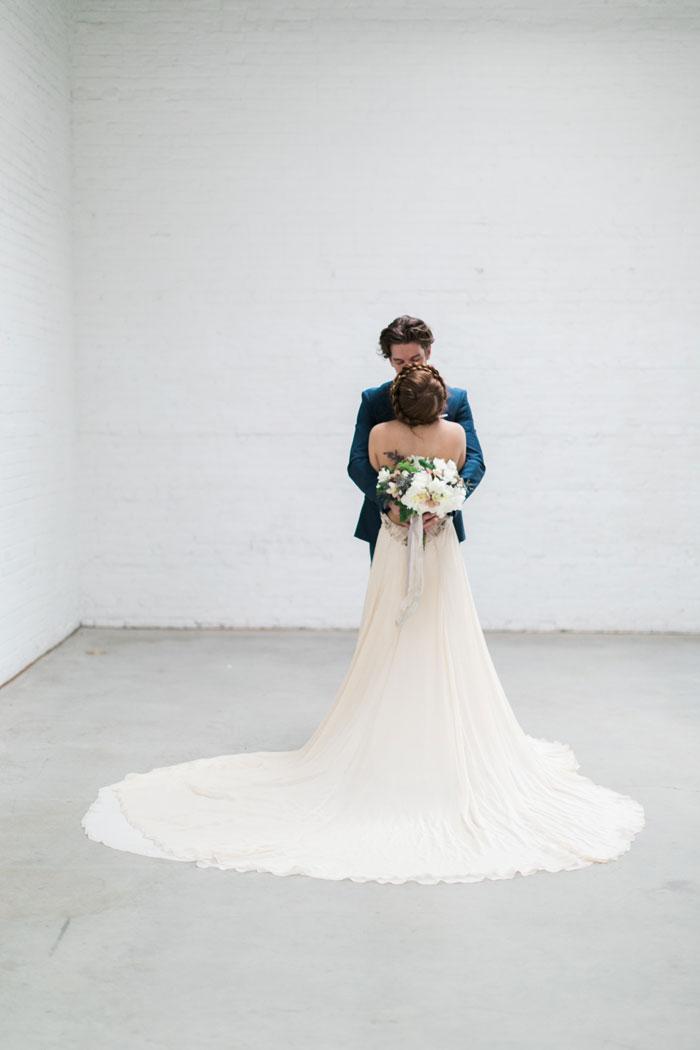 still-life-masterpieces-wedding-inspiration0025