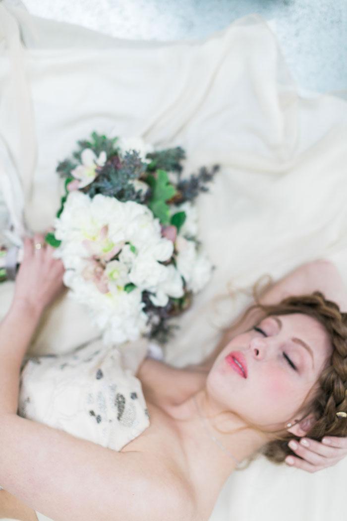 still-life-masterpieces-wedding-inspiration0027
