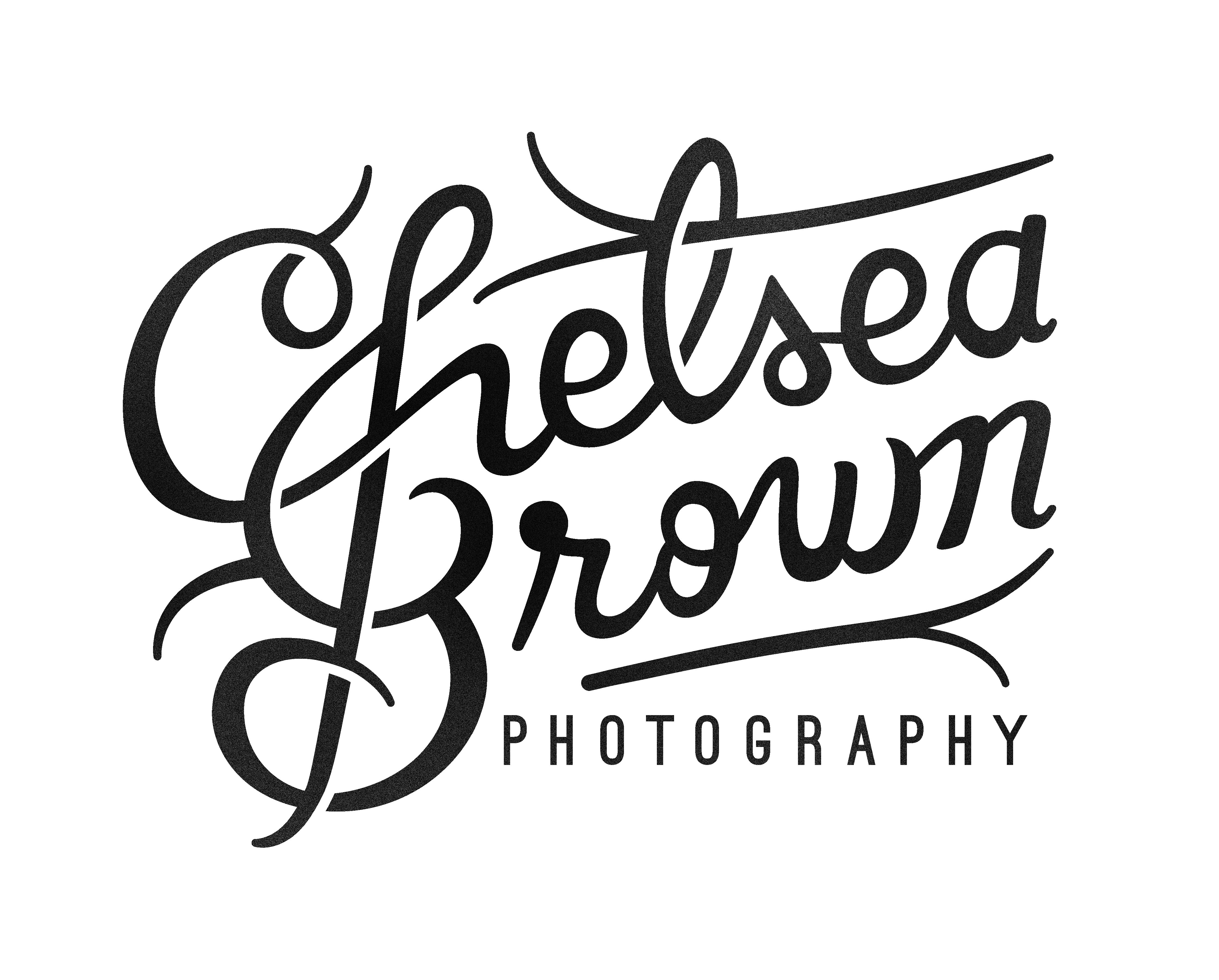 Chelsea Brown Photography