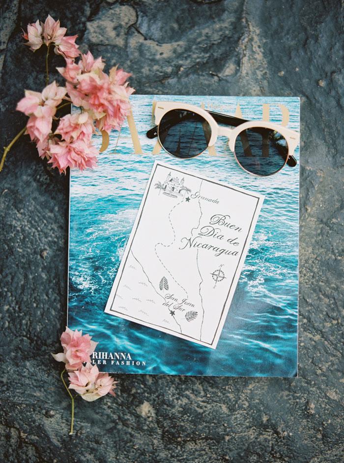 Granada_Nicaragua_honeymoon_inspiration_0004