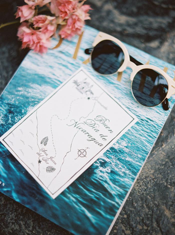 Granada_Nicaragua_honeymoon_inspiration_0005