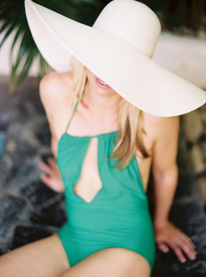 Granada_Nicaragua_honeymoon_inspiration_0007