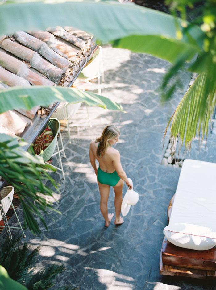 Granada_Nicaragua_honeymoon_inspiration_0008