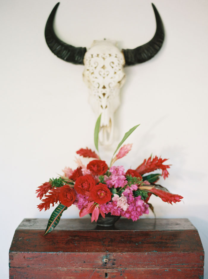 Granada_Nicaragua_honeymoon_inspiration_0015