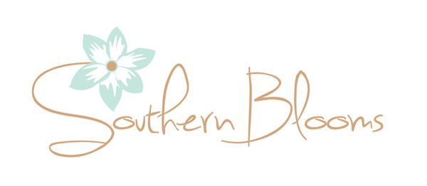 Southern Blooms