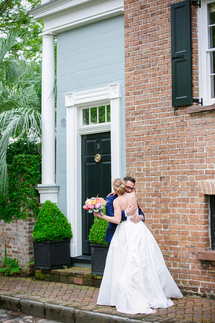 charleston_modern_preppy_wedding_decor_09