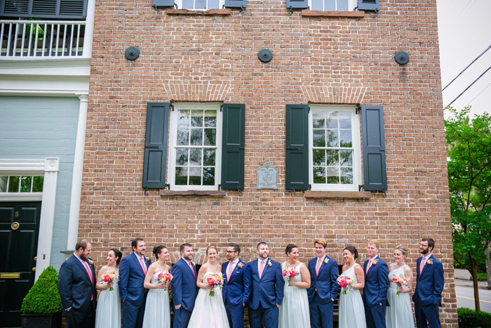 charleston_modern_preppy_wedding_decor_14