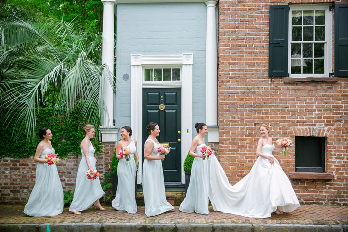 charleston_modern_preppy_wedding_decor_17