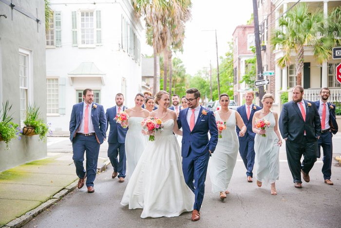 charleston_modern_preppy_wedding_decor_21