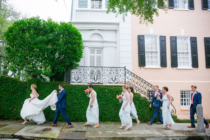charleston_modern_preppy_wedding_decor_24
