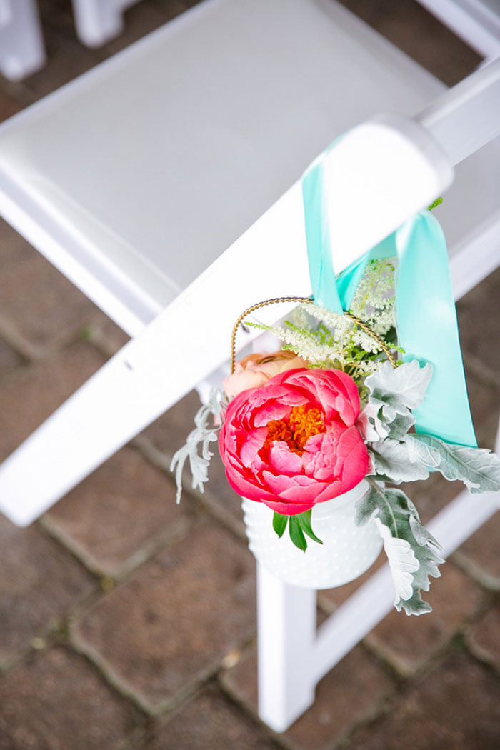 charleston_modern_preppy_wedding_decor_28