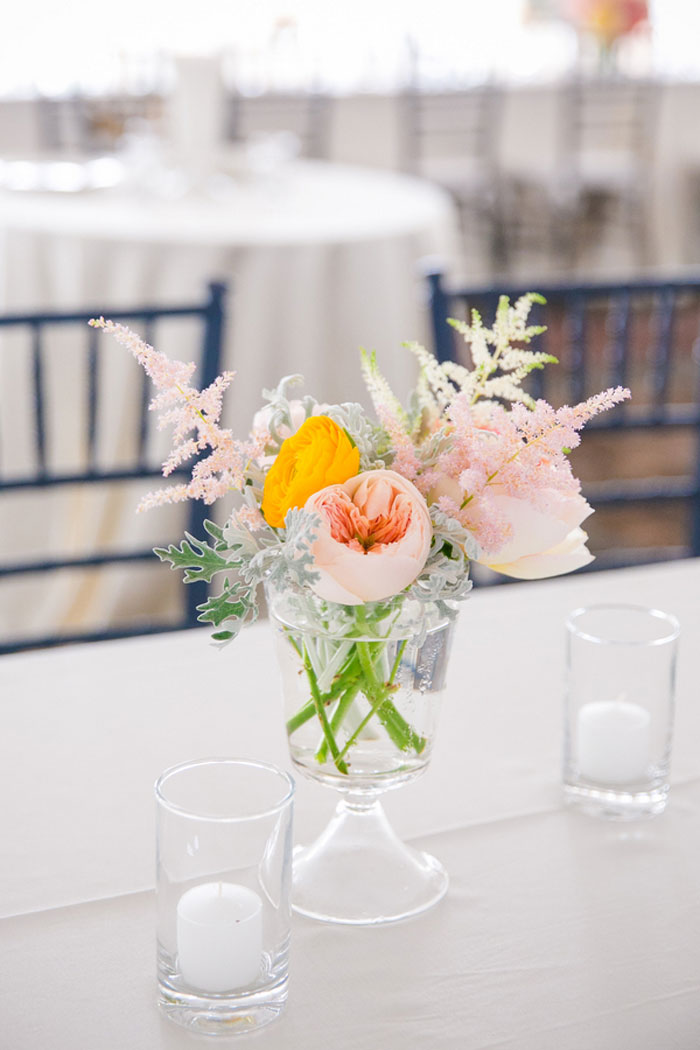 charleston_modern_preppy_wedding_decor_30