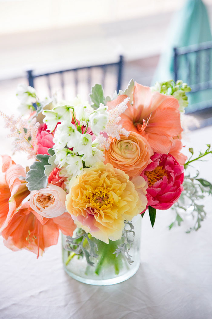 charleston_modern_preppy_wedding_decor_32