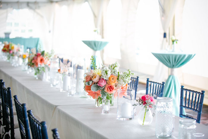 charleston_modern_preppy_wedding_decor_34