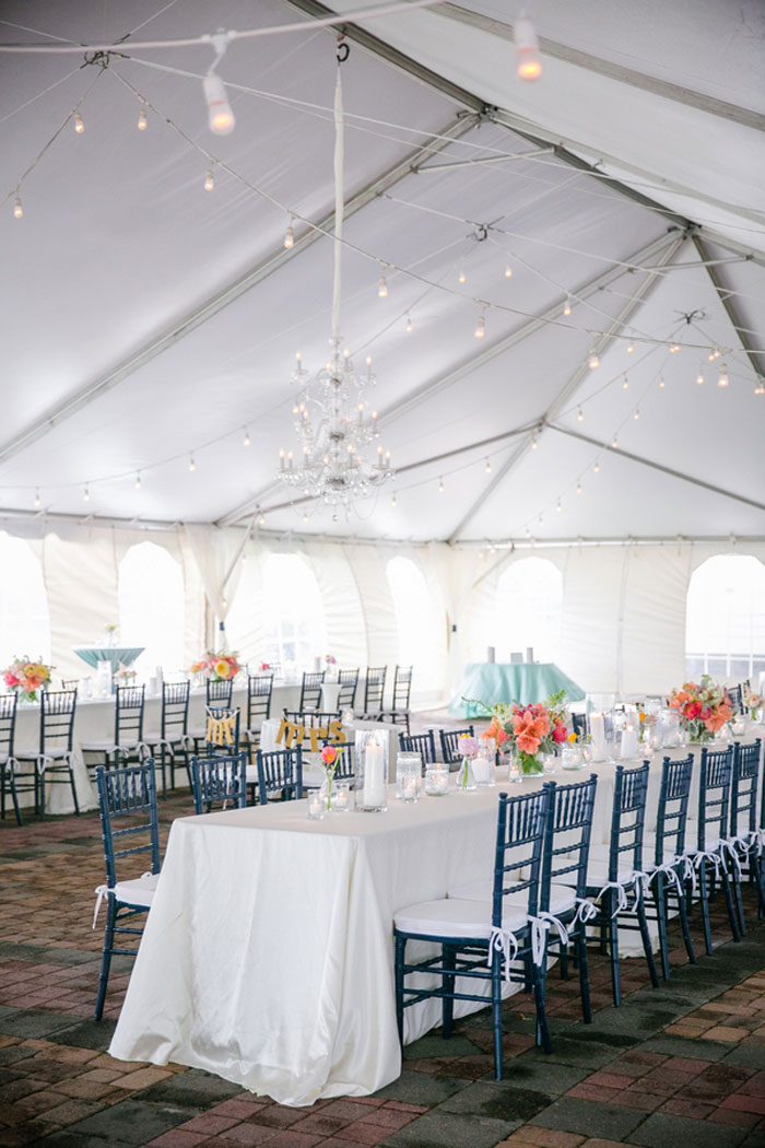charleston_modern_preppy_wedding_decor_35