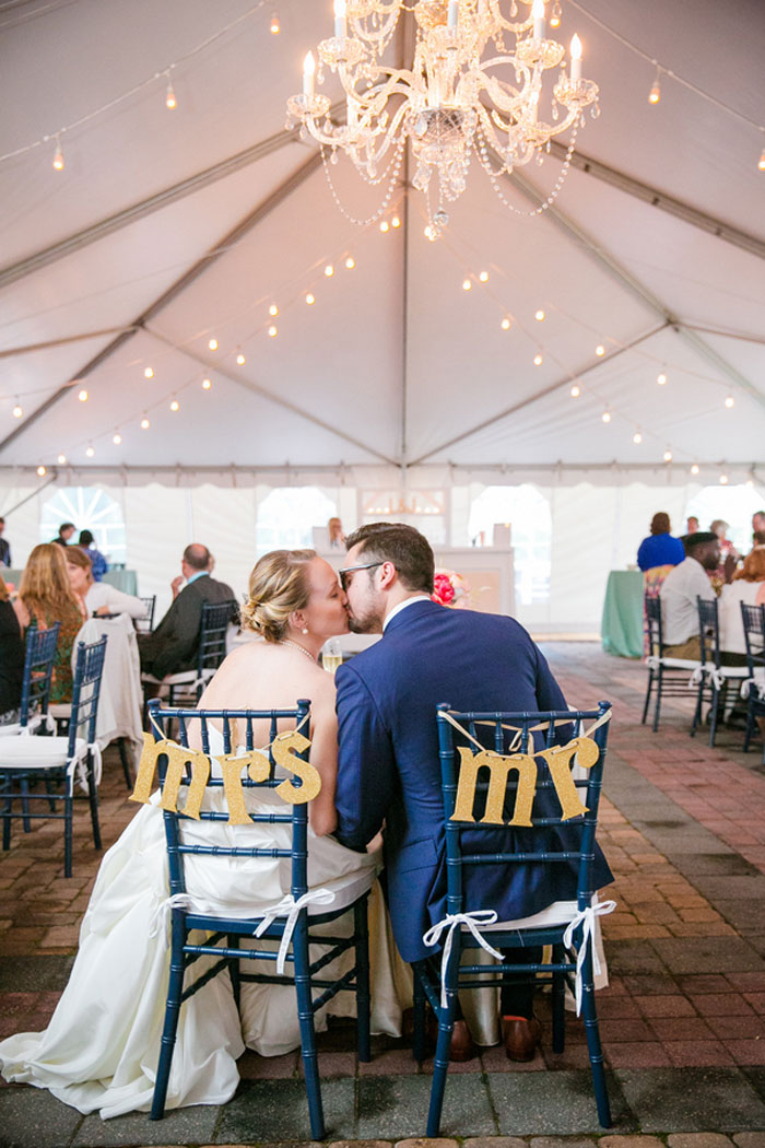 charleston_modern_preppy_wedding_decor_42