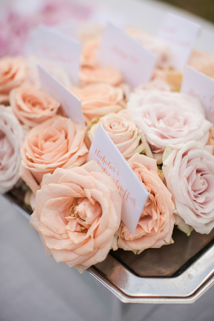 classic-romantic-wedding-french-decor_63