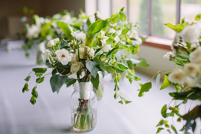 georgia_rustic-modern_wedding-ideas_02