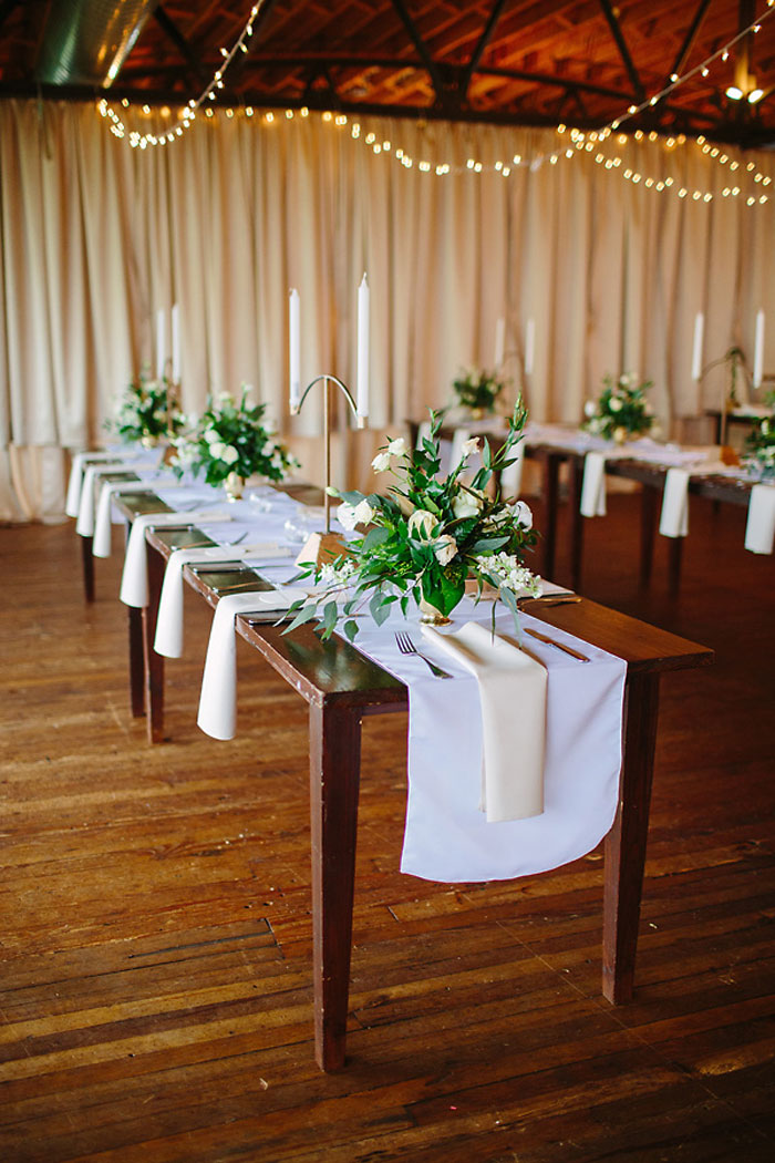 georgia_rustic-modern_wedding-ideas_22