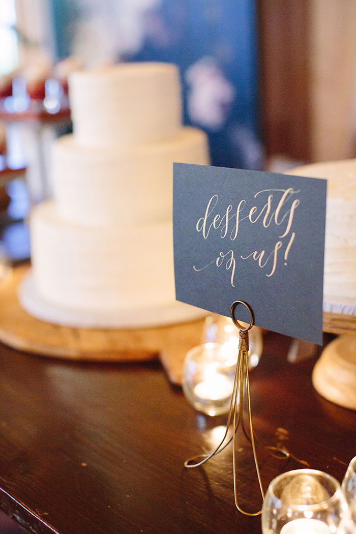 georgia_rustic-modern_wedding-ideas_29