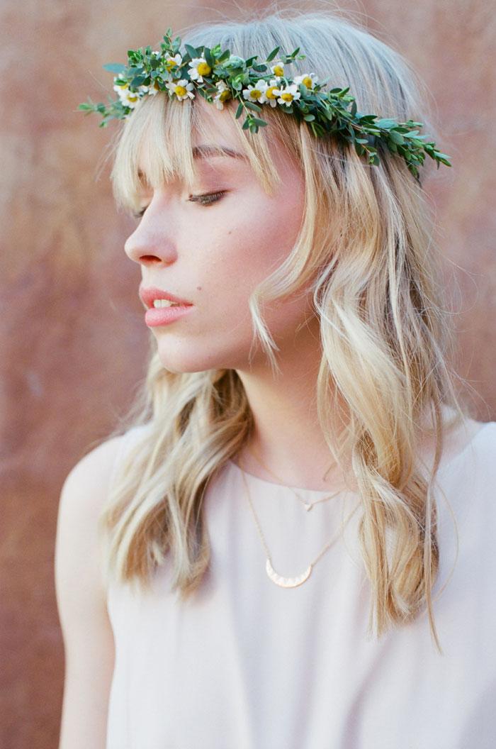 gorjana_gws_bridal_jewelry_collab_01