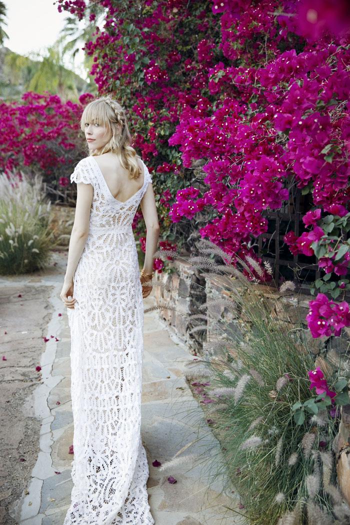 gorjana_gws_bridal_jewelry_collab_31