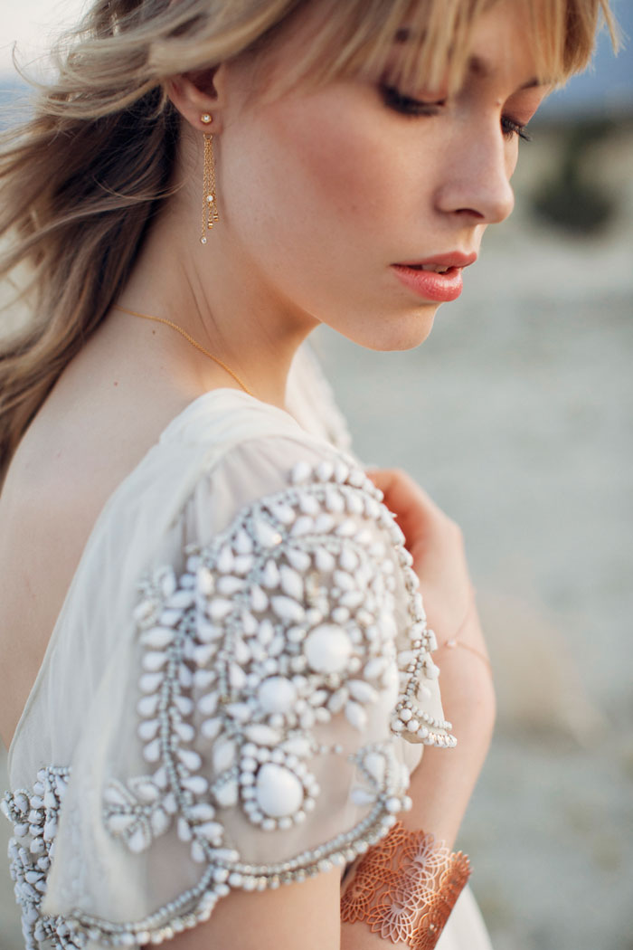 gorjana_gws_bridal_jewelry_collab_35