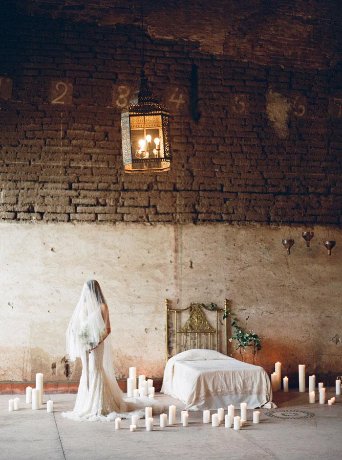 jose_villa_workshop_wedding_photographer_12