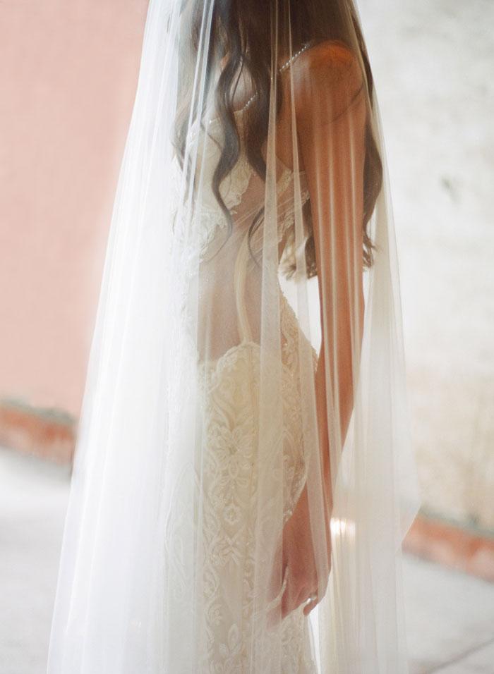jose_villa_workshop_wedding_photographer_13