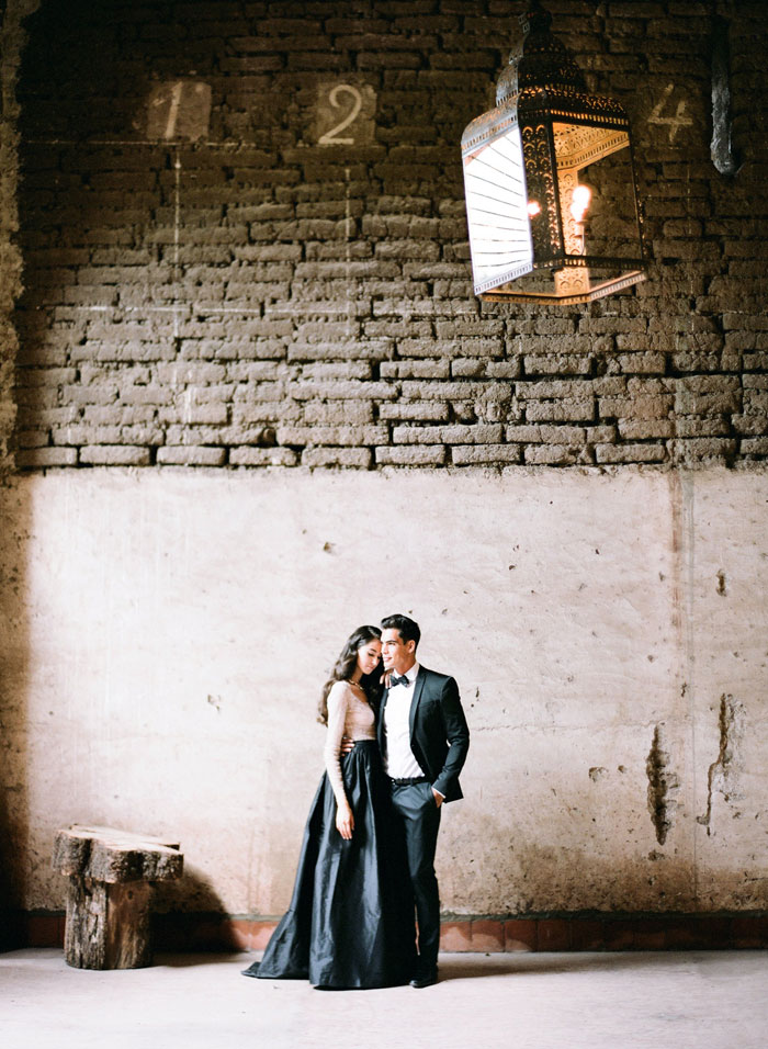 jose_villa_workshop_wedding_photographer_16