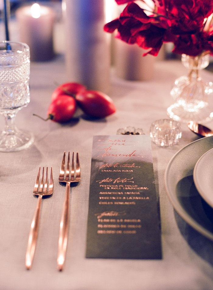 jose_villa_workshop_wedding_photographer_19