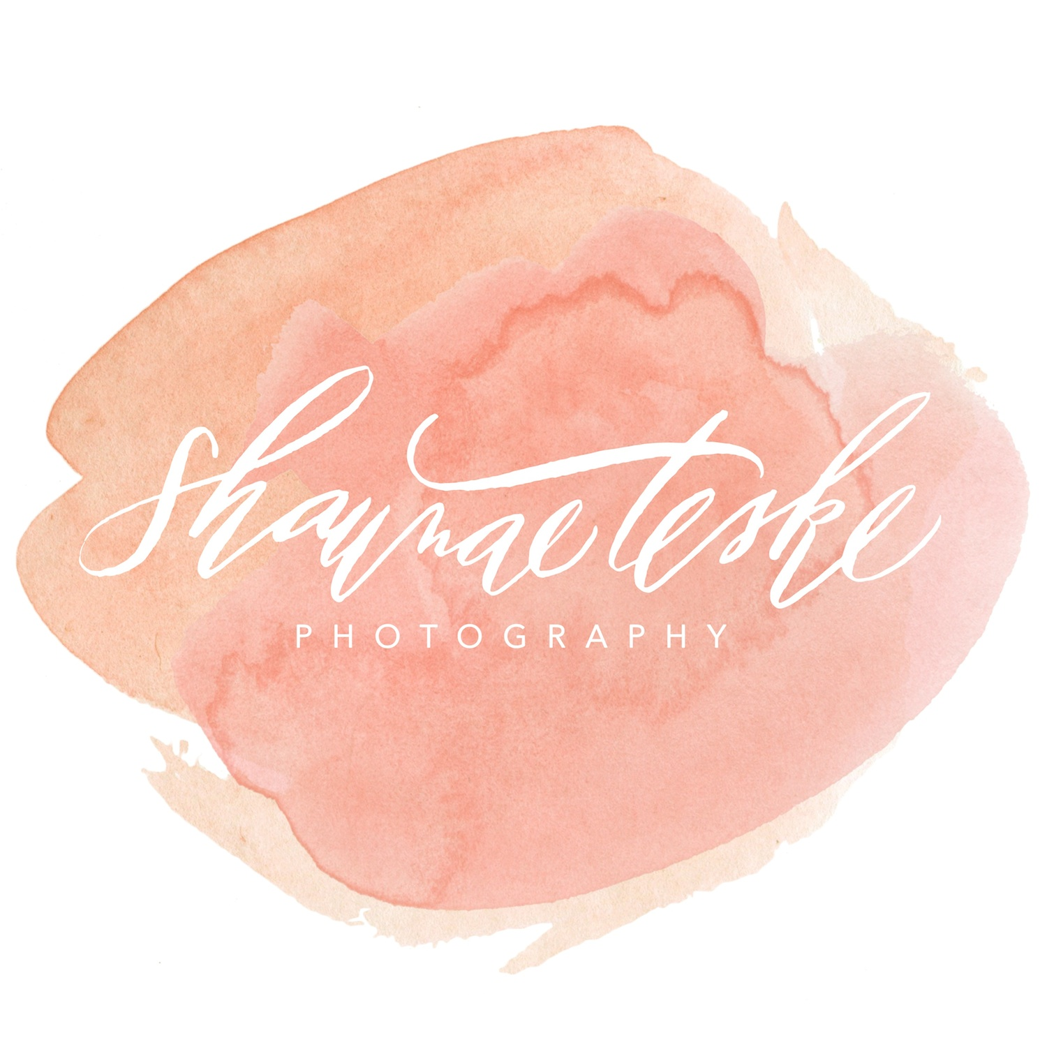 Shaunae Teske Photography