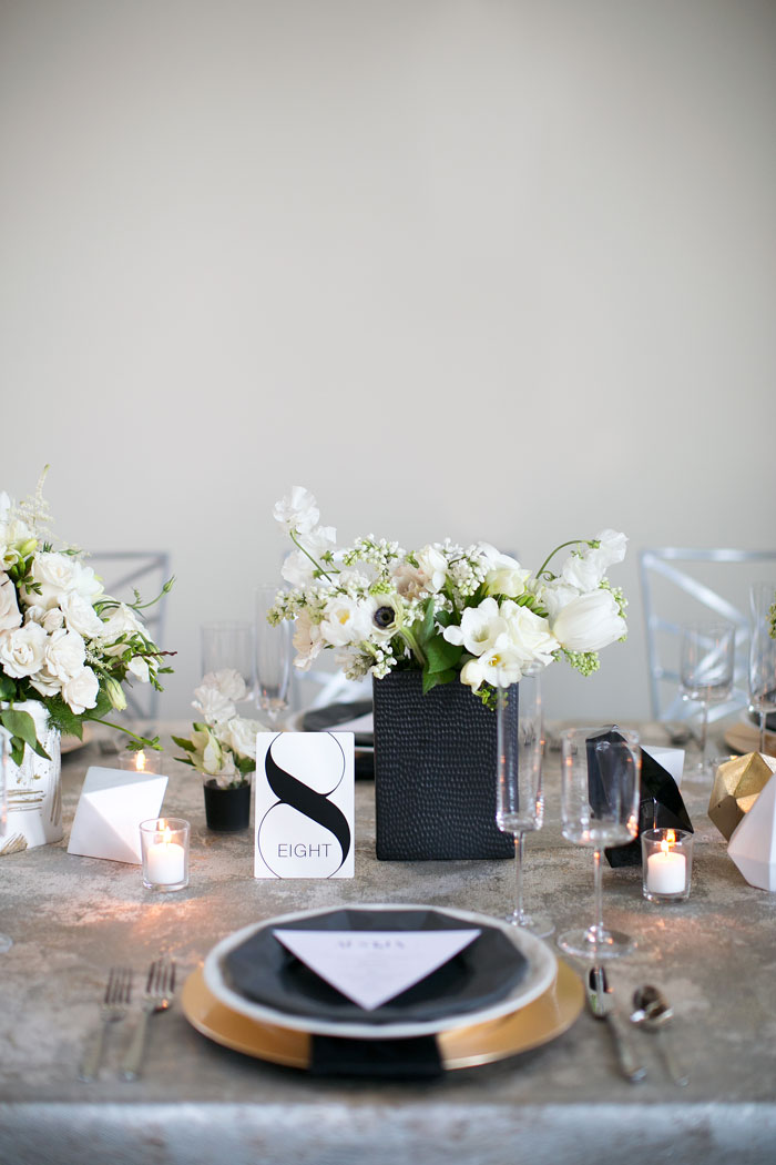 modern-wedding-st-louis-decor-ideas_36