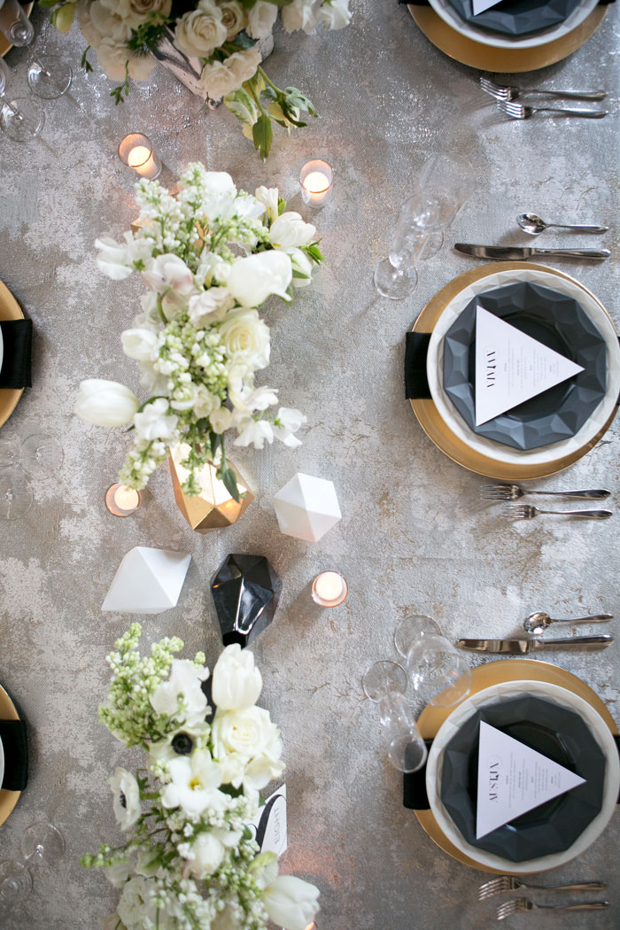 modern-wedding-st-louis-decor-ideas_37